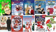 classic christmas movies christmas movie trivia old christmas movies holiday movies christmas party - Christmas Classic Movies