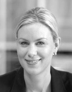 Feb 2012, Dominique Lewis named head of planning, Euro RSCG Germany Group.