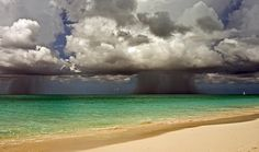 * storm * by peo pea, via Flickr