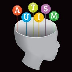 Scientists Pinpoint Cell Type and Brain Region Affected by Gene Mutations in Autism