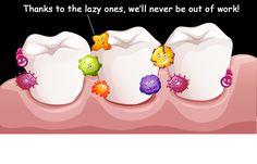 6 Risk Factors for Periodontal Disease (Gum Disease) Dental Facts, Dental Humor, Dental Hygiene, Dental Health, Dental Care, Gum Health, Tooth Caries, Gum Disease Treatment, Scrappy Quilts