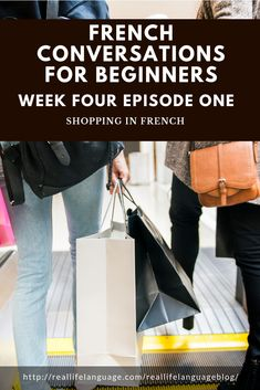 French Learning Videos For Beginners Product Learn French, Learn English, French Conversation, French Resources, French Language Learning, Teaching French, France, How To Treat Acne