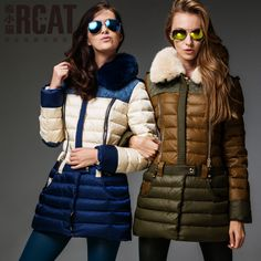 Cheap Down & Parkas on Sale at Bargain Price, Buy Quality size 14 ...