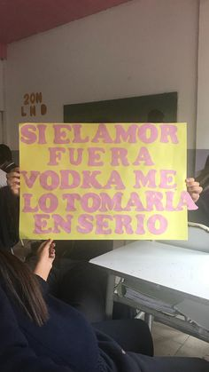 Alcohol Games, You Need Jesus, Fun Drinking Games, Happy Memes, Fiesta Outfit, Ideas Para Fiestas, Best Friend Pictures, Best Part Of Me, Diy And Crafts