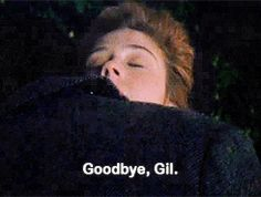"""RIP Jonathan Crombie. Thanks for the memories. 