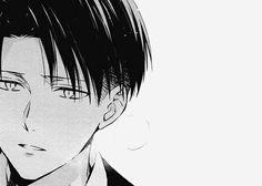 Image de levi, shingeki no kyojin, and attack on titan Armin Titan Form, Levi X Eren, Attack On Titan Anime, Levi Ackerman, Ereri, Captain Levi, Rivamika, Anime Guys, Kawaii Girl