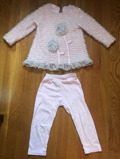 7240d43759a4 190 Best Girls  Clothing (Newborn-5T) images