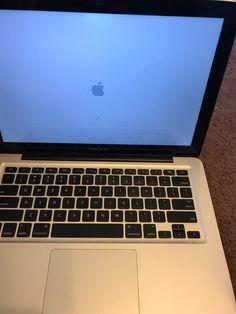 MacBook Pro Mid 2012 on Mercari Lion Wallpaper Iphone, Cute Wallpaper For Phone, Night Aesthetic, Aesthetic Photo, Instagram Story Ideas, Instagram Tips, Poses Photo, Macbooks, Apple Laptop