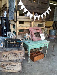 ~Irishman Acres~: Sierra's Dreams and our Barn Sale recap