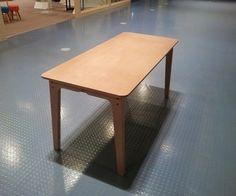 170 Best Cnc Furniture Designs Images Design Furniture