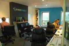 Camaraderie Coworking Inc. (Toronto, Canada)