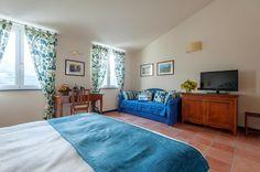 Italy Hotels: Hotel Al Terra Di Mare - Levanto