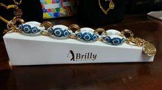 Spaces, Bracelets, Jewelry, Style, Fashion, Bangles, Jewellery Making, Moda, Stylus
