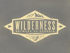 wilderness network / justin pervorse