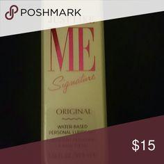 Pure Romance just like me Original Retail $28.89 Product+s/h+tax Pure Romance Makeup