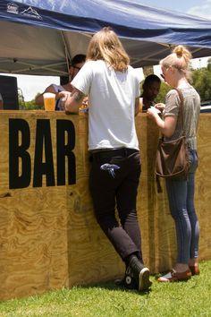 Capital Urban Market - Summer Special #pretoria #photography #sometimeselnablogs #bar