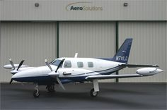 1981 PIPER CHEYENNE I Turboprop Aircraft For Sale At Controller.com
