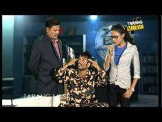 CID Odia comedy show by Tarang music tv - Episode 14 | MO ODISHA