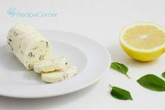 lemonbasilbutterBODYwater.jpg
