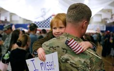 4 Things About Military Life That Might Surprise You