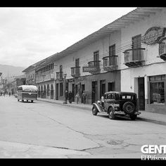 Gente - eventos sociales y tendencias en Cali - El Pais Thesis, Art, Palmyra, Antique Photos, Countries, Tourism, Colombia, Black, Art Background