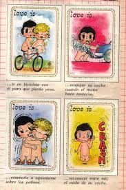 Image result for amor es