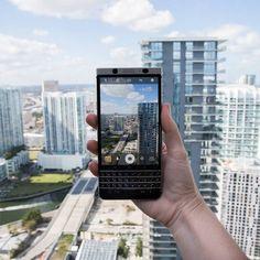 "#inst10 #ReGram @blackberrymobile: Reach new heights. . . . #ShotOnKEYone #BlackBerryKEYone #Android #BlackBerry #Smartphone #KEYone #Camera ...... #BlackBerryClubs #BlackBerryPhotos #BBer ....... #OldBlackBerry #NewBlackBerry ....... #BlackBerryMobile #BBMobile #BBMobileUS #BBMibleCA ....... #RIM #QWERTY #Keyboard .......  70% Off More BlackBerry: "" http://ift.tt/2otBzeO ""  .......  #Hashtag "" #BlackBerryClubs "" ......."