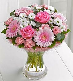 flowers direct ie discount code