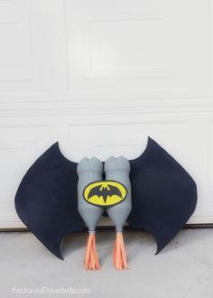 DIY-Batman-BatWing-JetPack