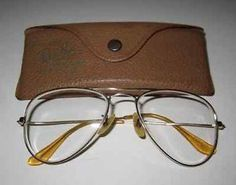 7e4e5ca605f 12 Best Ray Ban Vintage images