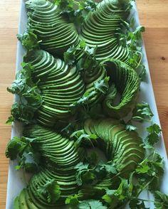 C'est La fête ! #luchiachia #chef #foodblogger #foodblog #chefoninstagram #healthyeating with #avocado #organic #healthy #healthyfood #delicious #yummyfood #yummy #beautiful #foodie #gourmandise #foodiegram #healthyeatinglifestyle #instafood #siliconvalley #bayarea #sanfrancisco #california #photooftheday #foodlover