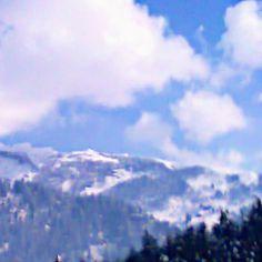 <<>>Beauty of Himachal Pradesh.....