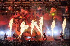 Viking Metal, Amon Amarth, Music Artists, Heavy Metal, Bands, Rock, Heavy Metal Music, Musicians, Skirt