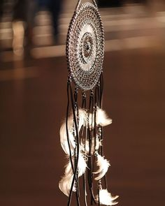 Наш ловец снов на фото от @strangely.jewelry . Our dreamcatcher at the @strangely.jewelry photo. #chainmaille_my_heart #chainmaille #dreamcatcher #dreamcatcherchainmaille #strange #magic #new #кольчужное_плетение #ловецснов #магия