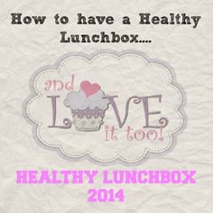 Less than 6 hours left to get your name in on the Healthy Lunchbox Ultimate Collection and Giveaway Extravaganza! Don't Miss Out!