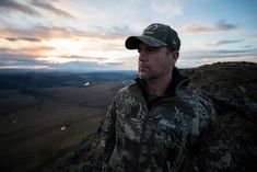 10 Steps for Scouting and Hunting New Pieces of Public Land
