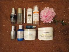 Wedding Skincare Prep Essentials