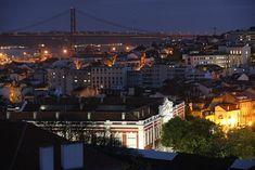 A Casa das Janelas com Vista: Bewertungen, Fotos & Preisvergleich (Lissabon, Portugal) - TripAdvisor Hotels, San Francisco Skyline, Trip Advisor, Travel, Windows, Houses, Lisbon Portugal, Viajes, Trips