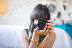 melinasouza http://melinasouza.com/2015/06/11/fairy-tales-sweet-mint  Melina Souza - Serendipity  Flats: Tutu Ateliê de sapatilhas Skirt: Antix  #Look #TutuAteliêdeSapatilhas #Camera