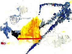 The Islands' Memory Contemporary Paintings, Islands, Memories, Sculpture, Abstract, Artwork, Artist, Art Work, Sculpting