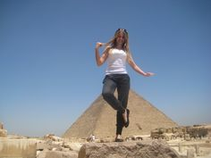 enjoy day trips to cairo from Sharm el sheikh with All Tours Egypt