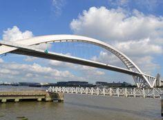 Lupu_Bridge,_Huangpu_River.JPG 2,000×1,491 pixels