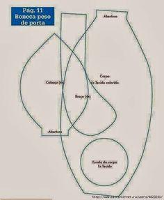 2.  PESO DE PORTA