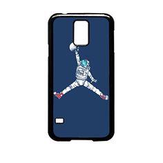 Frz-Space Dunk Galaxy S5 Case Fit For Galaxy S5 Hardplastic Case Black Framed FRZ http://www.amazon.com/dp/B017B5T2YQ/ref=cm_sw_r_pi_dp_5efowb16ZVAD7