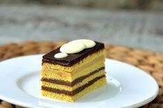 Enjoy Dessert! - Enjoy food, enjoy life! Something Sweet, Tiramisu, Caramel, Ice Cream, Cookies, Ethnic Recipes, Desserts, Life, Deserts