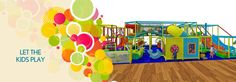 Adventure Playland in Mount Prospect, Illinois provides fun and food to parents and children. Birthday Party Locations, Mount Prospect, Kids Playing, Illinois, Kids Rugs, Children, Parents, Fun, Adventure