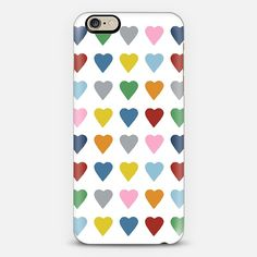 http://www.casetify.com/product/64-hearts/iphone6/261***$10 off any case when you use the code 5UUFAR***