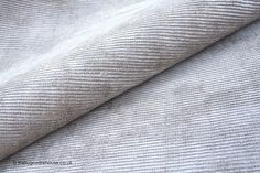 Reko Smoke Rug, a plain hand-woven viscose & cotton modern rug in taupe http://www.therugswarehouse.co.uk/plain-rugs/reko-smoke-rug.html … #modernrugs #interiors #rugs
