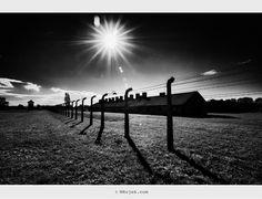 KZ Auschwitz/Birkenau
