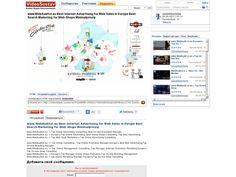 #WebAuditor.Eu http://fb.me/1rCwVZ7T2   Best Online Marketing & Top Online Advertising - VideoSostav.ru